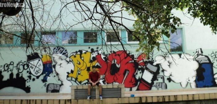 grafitti_ulewicz-1024x454