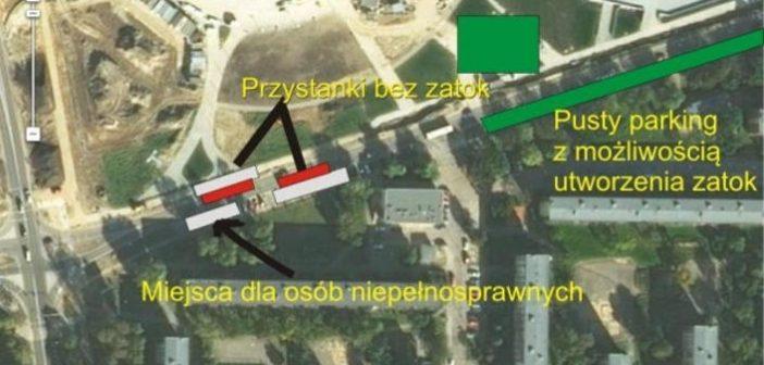 parkingi2-600x400