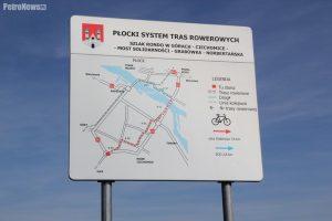 plan_rowerów