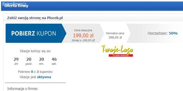 plocek_pl2