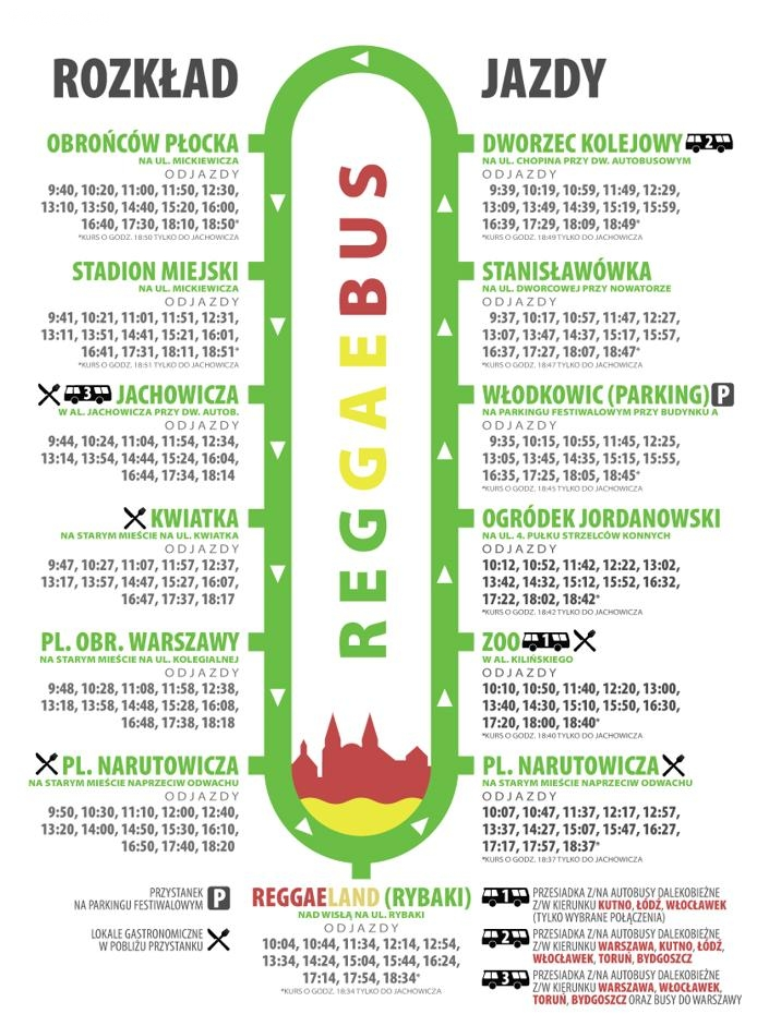 reggaebus_nove_schema