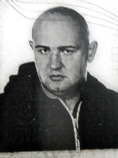 Pawlikowski-Jakub