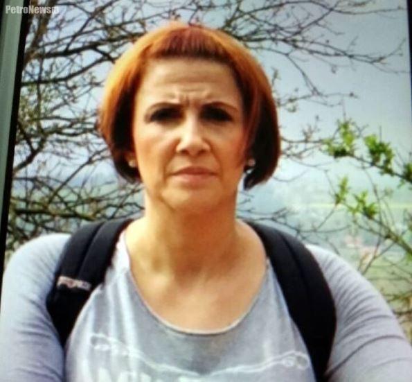 Karima-Gawłowska