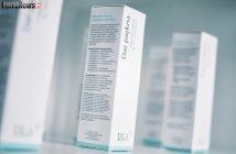 Kosmetyki DLA (4)