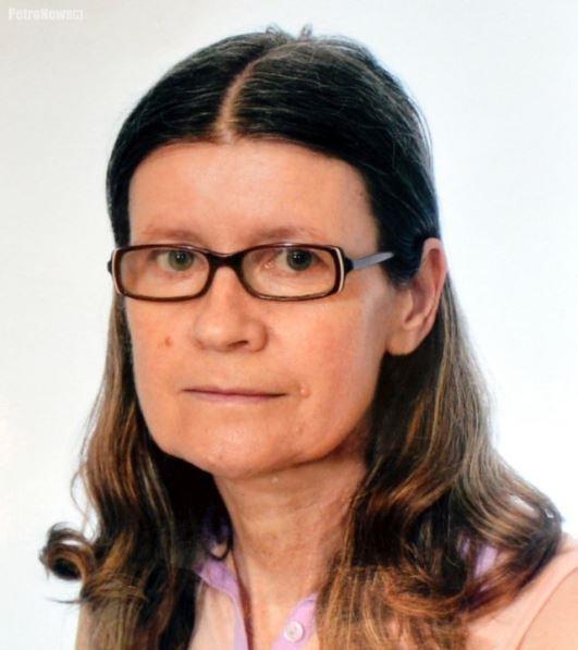 emilia_markowska