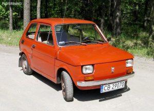 Polski_Fiat_126p_rocznik_1973