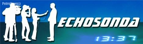 Echo_470