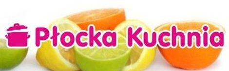 Plocka_Kuchnia_470
