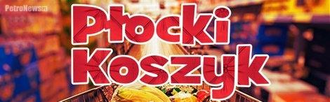 Plocki_Koszyk_470