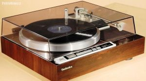 gramofon1-1