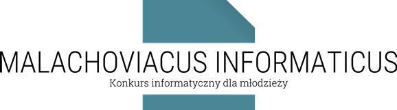 informaticus