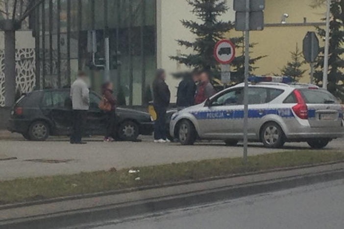 stadion_mickiewicza-wypadek2