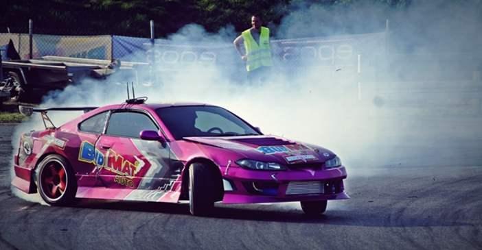 drift toruń5