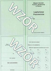 Legitymacja_pracownicza