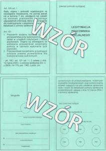 Legitymacja_pracownika_socjalnego
