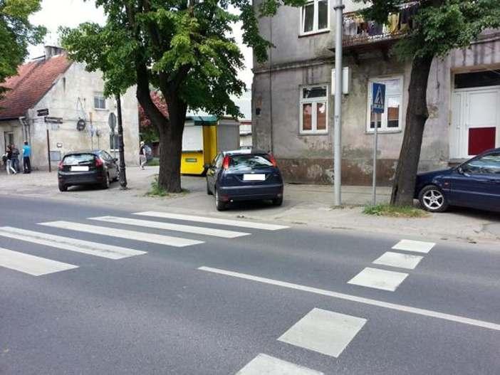 mistrz parkowania 2